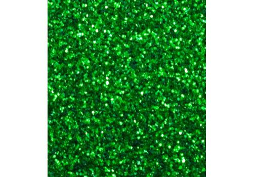 Flexfolie Glitter Grass