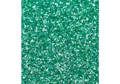 Siser Flexfolie Glitter Jade