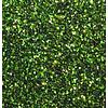 Siser Flexfolie Glitter Dark Green