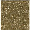 Siser Vinyl Glitter Topaz Goud