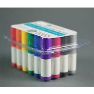 Silhouette Sketch Pen Starter Kit