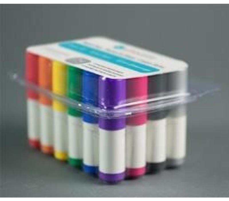 Sketch Pen Starter Kit