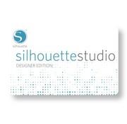 Silhouette Studio Designer Edition downloadcode