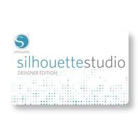 Studio Designer Edition downloadcode
