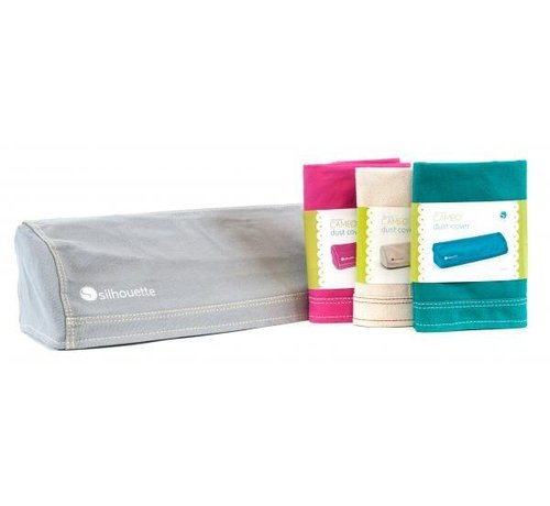 Silhouette Cover CAMEO® 1 & 2 - Teal
