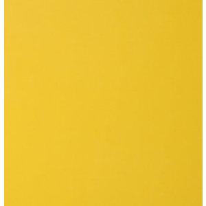 Vel Bright Yellow (M)