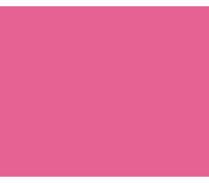 Vel Pink (M)