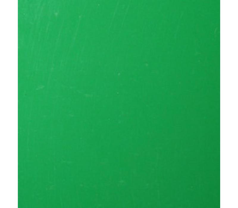 Vel Bright Green (M)