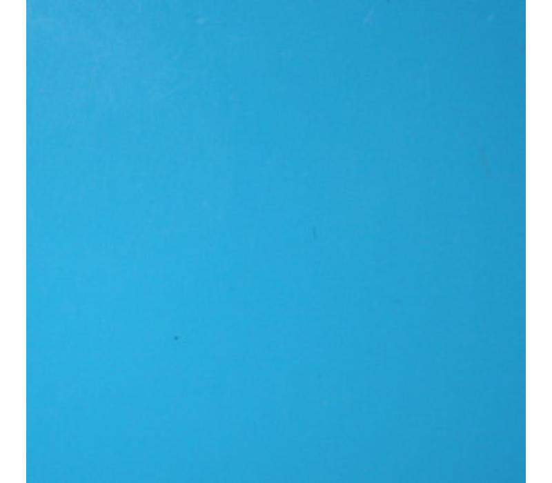 Vel Olympic Blue (M)