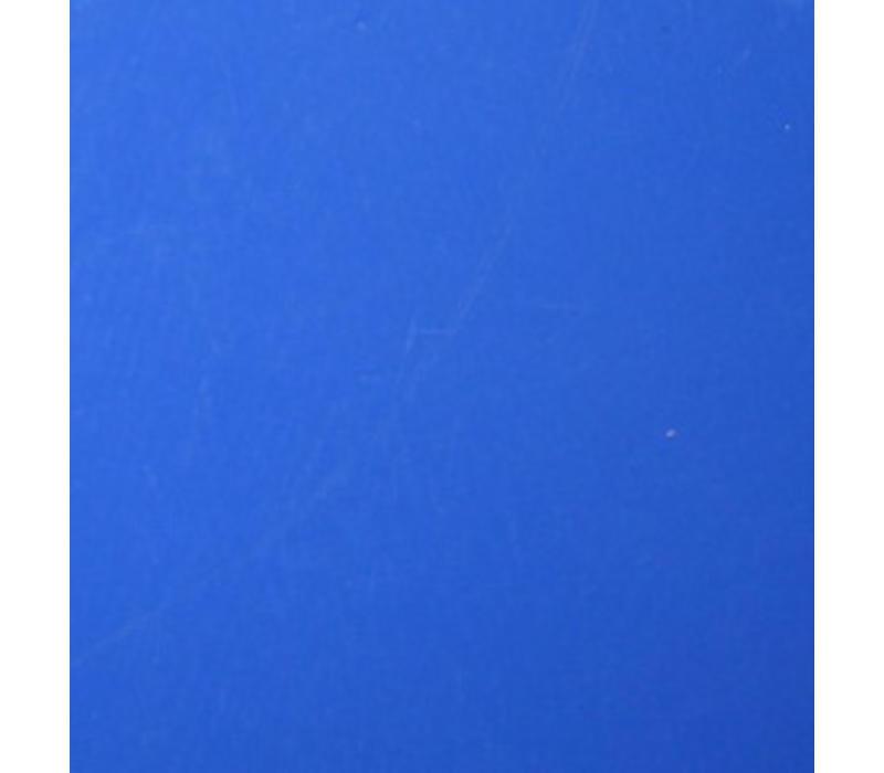 Vel Brilliant Blue (M)