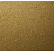 Ritrama Vel Gold (M)