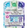 Tulip One-Step Tie-Dye Kit - Moody Blues