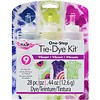 Tulip One-Step Tie-Dye Kit - Vibrant
