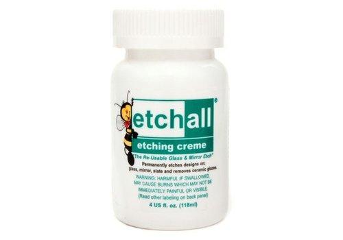 etchall® Etspasta Etchall Creme 118 ml