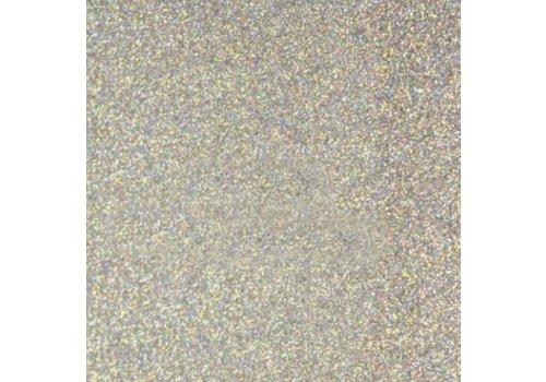 Siser Flexfolie Glitter Confetti