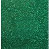 Siser Flexfolie Glitter Emerald