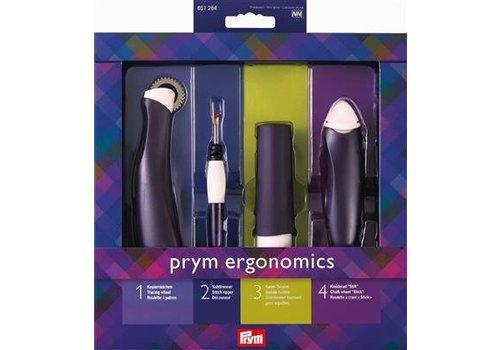 Prym Geschenkset Prym ergonomics