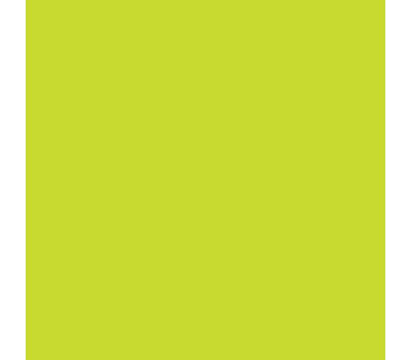 Flexfolie Electric Lime