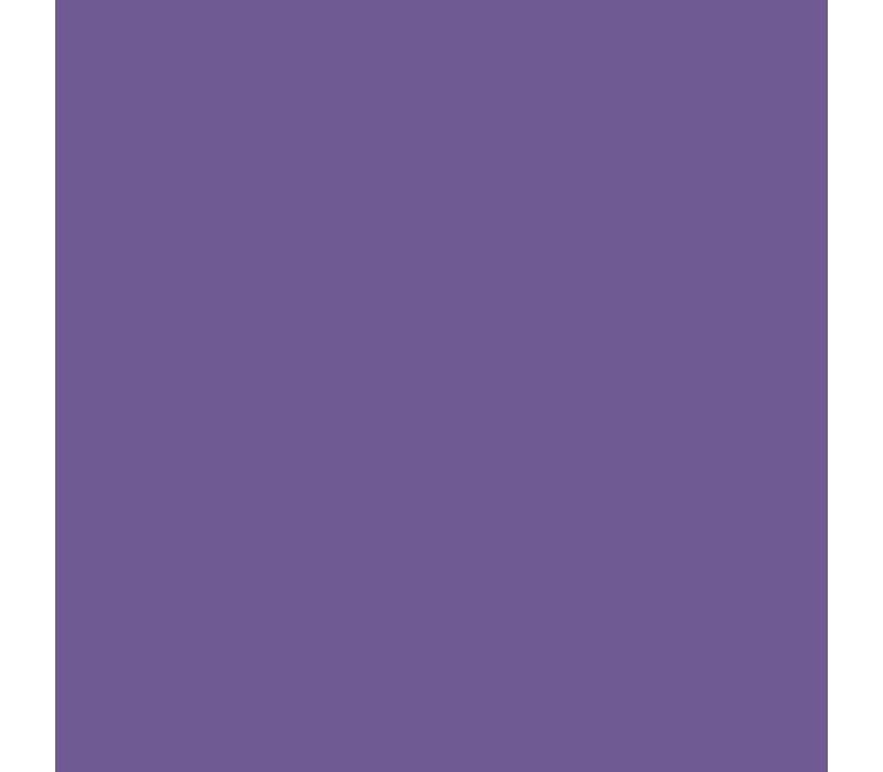 Flexfolie Electric Purple