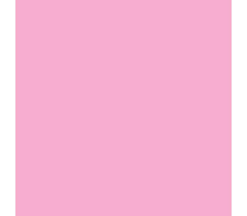Flexfolie Electric Pink
