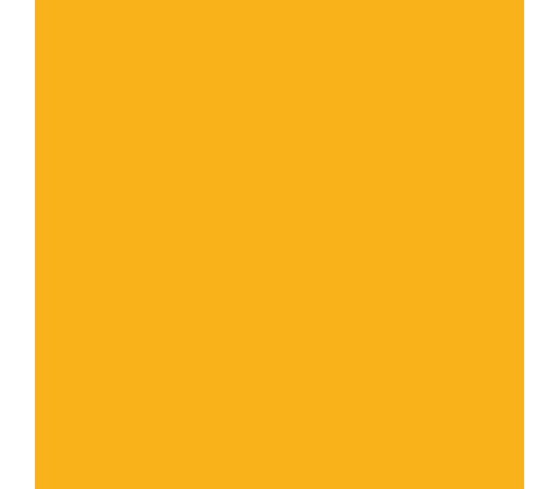 Flexfolie Electric Yellow