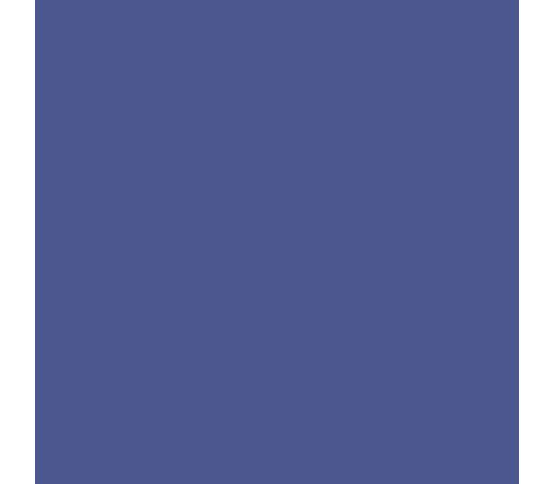 Flex Medium Blue