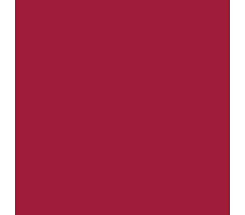 Flex Burgundy