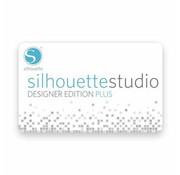Silhouette Designer Plus downloadcode