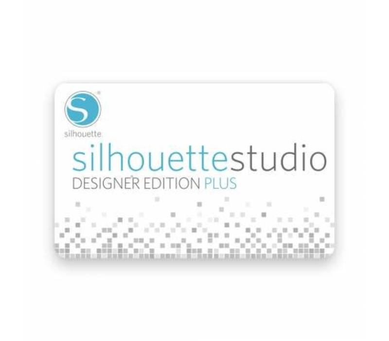 Designer Plus downloadcode