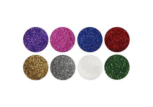 Glitter (110 gr)