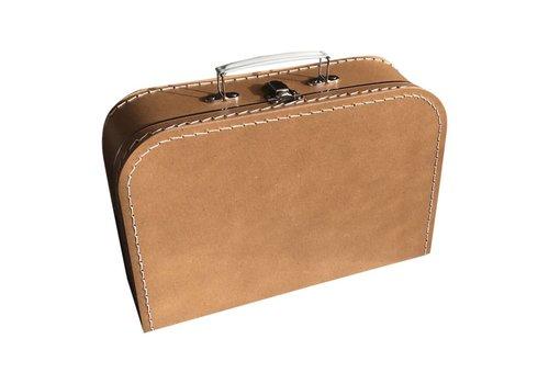 Koffer groot- Kraft