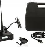 LDM94W Compact Wireless set (NEW)