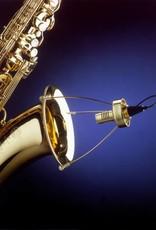 LCM89 Saxophone Mic for Alto, Tenor, and Baritone