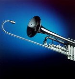 LCM77 for Trumpet