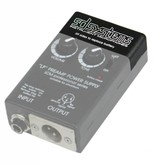 Battery Cover for Plastic Casing LP Pre-amp