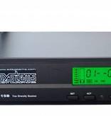 LCM85W Compact Wireless