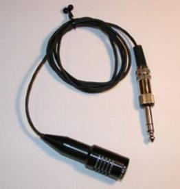 EL85: MIC LCM85 (Condenser)