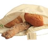 Bread bag M (10 pcs)