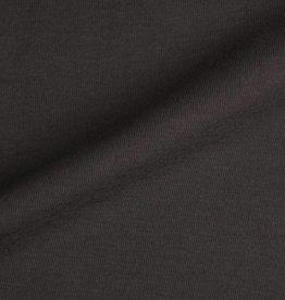 Single jersey stretch grijs