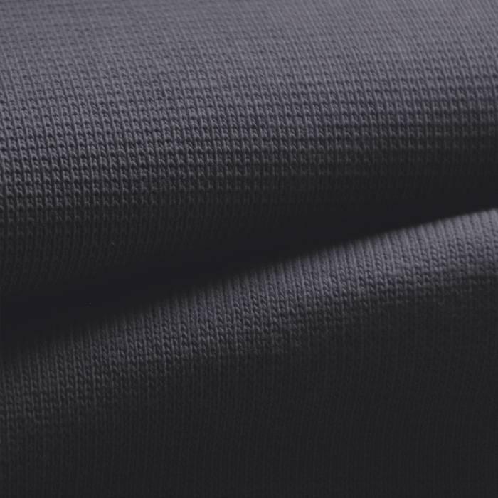 Sweater/fleece grijs/taupe