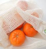 Obst- oder Gemüsebeutel L (10 Stück)