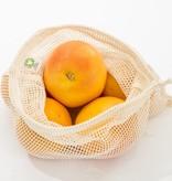 Vegetable or fruit bag M (10 pcs)