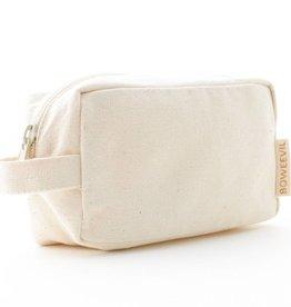 Make-up bag rectangle - 17x9x7cm
