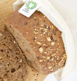 Brotbeutel L (10 Stück)