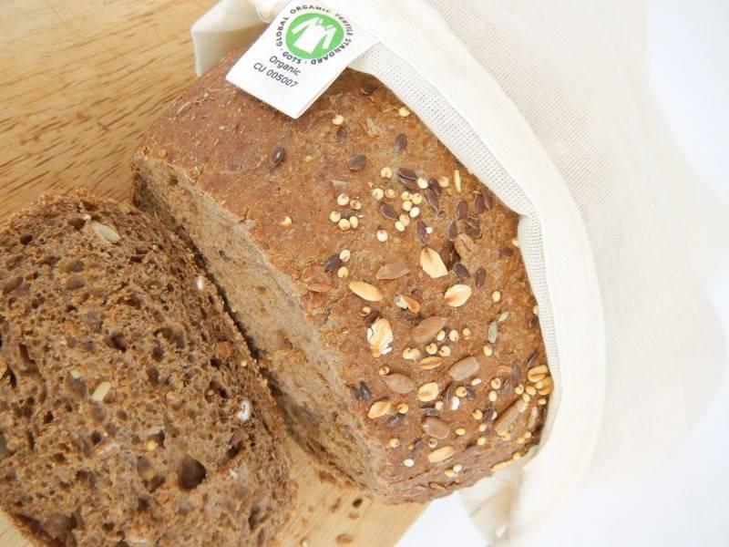 Bread bag L (10 pcs)
