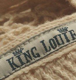 Granny King Louie