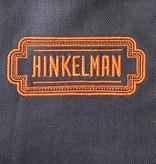 Schürze Hinkelman