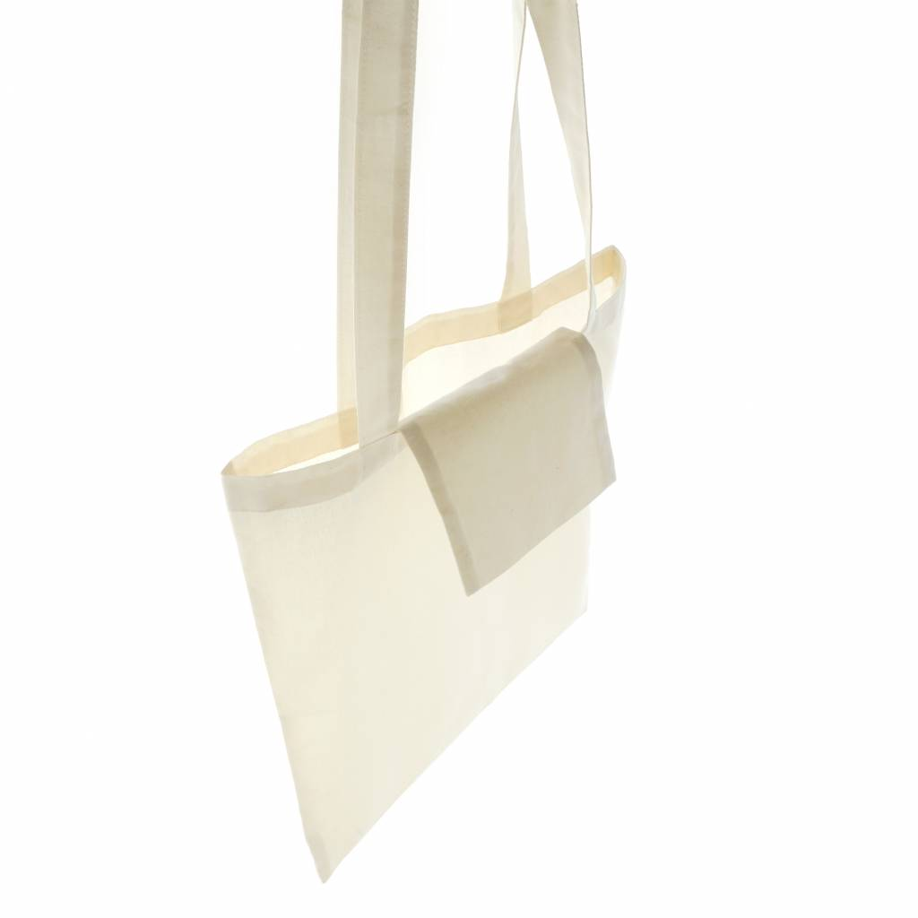 Tote Kangaroo [folding] with long handle