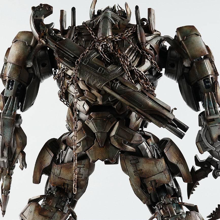 megatron movie teletraan i the transformers wiki html