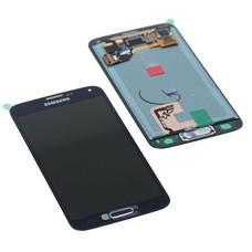 Samsung Galaxy S5 SM-G900F scherm (alle kleuren) / MEA-FRONT GH97-15959B & GH97-15959A